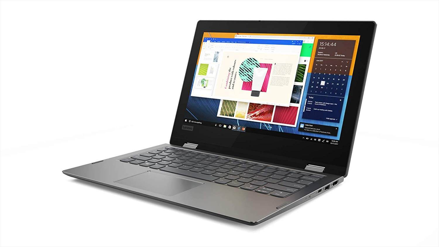 Lenovo Flex 11 Convertible Laptop