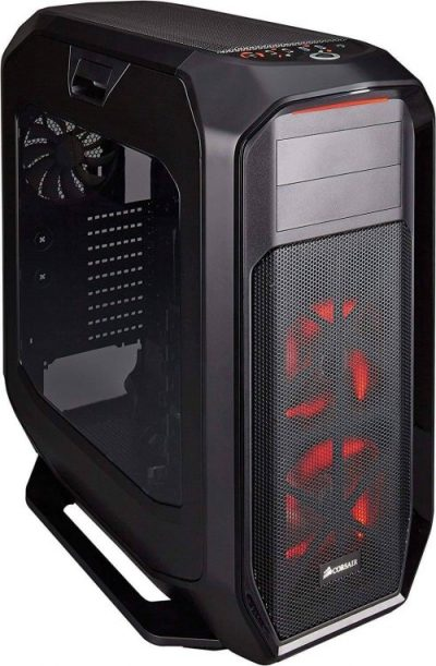 best cabinet for pc