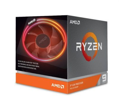 What is the best motherboard for AMD Ryzen 9 3900X processor