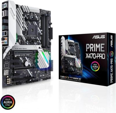 best x470 motherboard for 2700x
