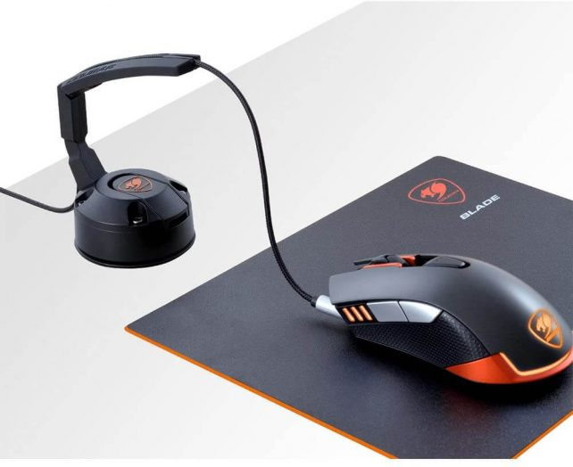 mouse bungee best buy