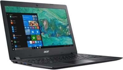 Acer Aspire 1 - cheap gaming laptop under 300 dollars