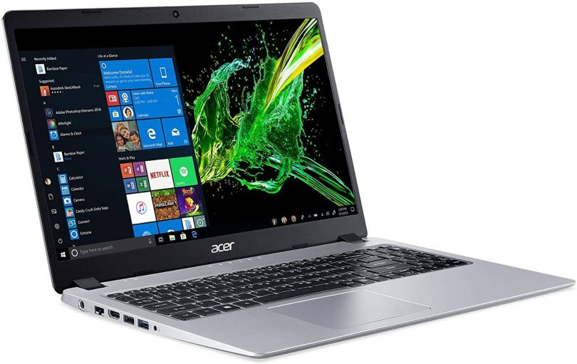 best cheap laptops for gaming