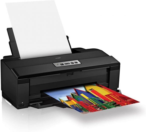 best cardstock printer