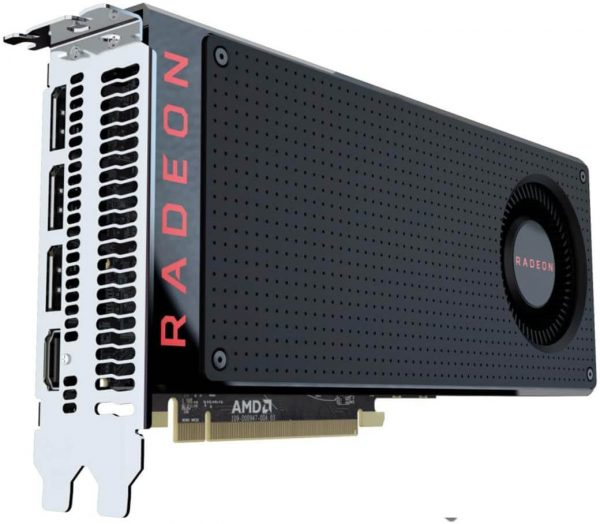 AMD RX 580 8GB Review - Best Budget Graphics Card for Ryzen 5 3600