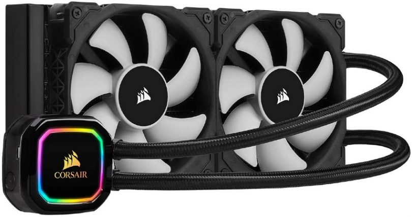 Best Cpu Cooler For Ryzen 7 3700x For The Hottest Games