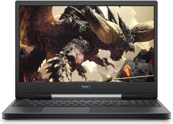 Dell G5 Review - Laptops For Gamers that want to Live Stream