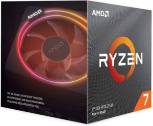 Best gaming CPU for Rtx 2070