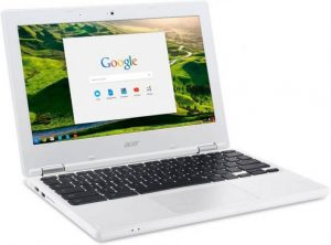 Best Chromebook for Lawyers - Acer Chromebook 11