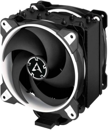 ARCTIC Freezer 34 eSports DUO Review - Best Tower CPU Cooler for Ryzen 5 3600