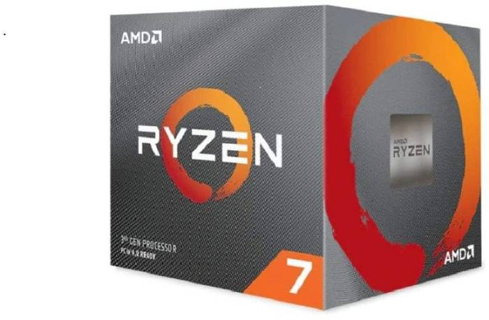 RYZEN 7 3800X REVIEW - BEST VR GAMING PROCESSOR FOR RTX 3080