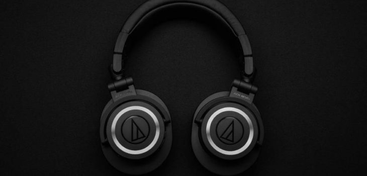 Lightest Gaming headset